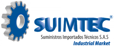 Suimtec Logo