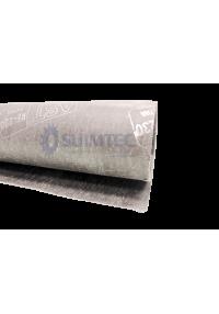Lamina asbesto con insercion